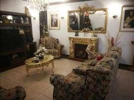 Alquilo casa en Cajamarca, 16 habitaciones, amoblada o sin muebles