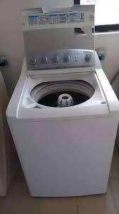 Reparación de todo tipo de lavadoras, neveras, calentadores, estufas y muchas cosas mas en tu hogar