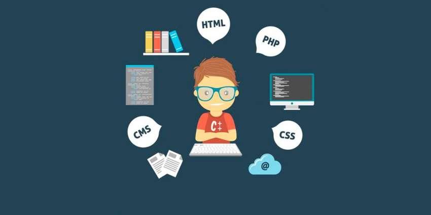 Consultor de Sistemas Computacionales