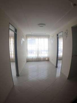 """""""Se Vende Apartamento, en Garagoa (Boyacá)."""