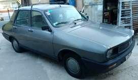 Vendo Renault 12 Mod 94