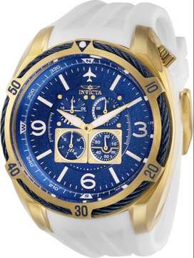 invicta aviator 28081