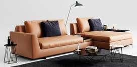 Sofas dobles, sofa cama, al tu estilo y a la comodidad de tu bolsillo.