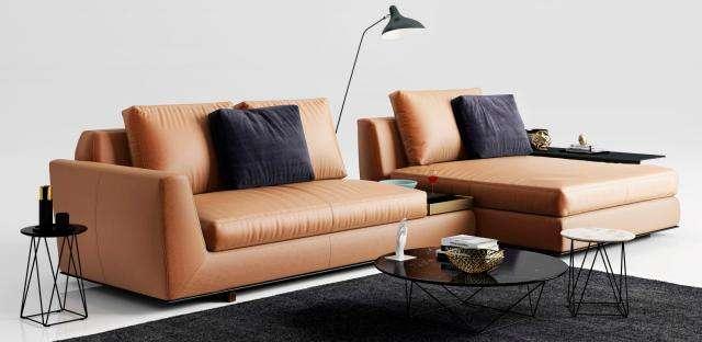 Sofas dobles, sofa cama, al tu estilo y a la comodidad de tu bolsillo. 0