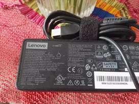 Lenovo cargadores
