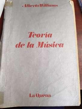Vendo, libro.de.musica para piano