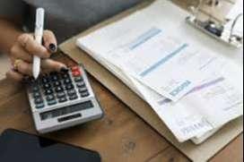 te apoyamos en trabajos de presupuestos, costos y matemáticas financieras