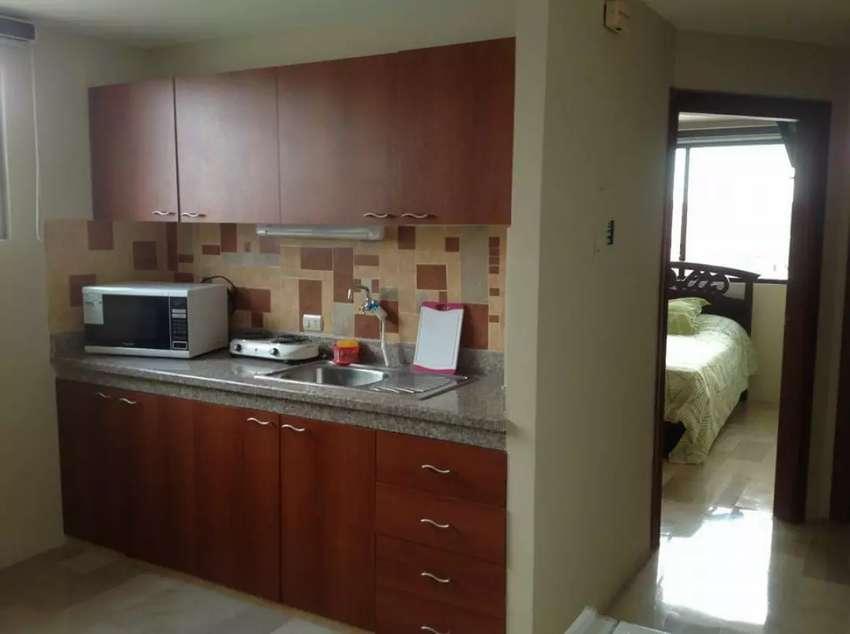 Renta de suite en Samborondón, cerca al Rio centro Samborondón 0