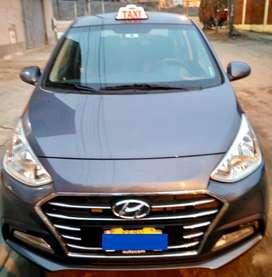 Vendo Hyundai New i10 1.25 GL FULL Sedan