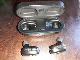 Audifono inalámbrico