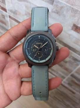 Reloj fossil fs5189