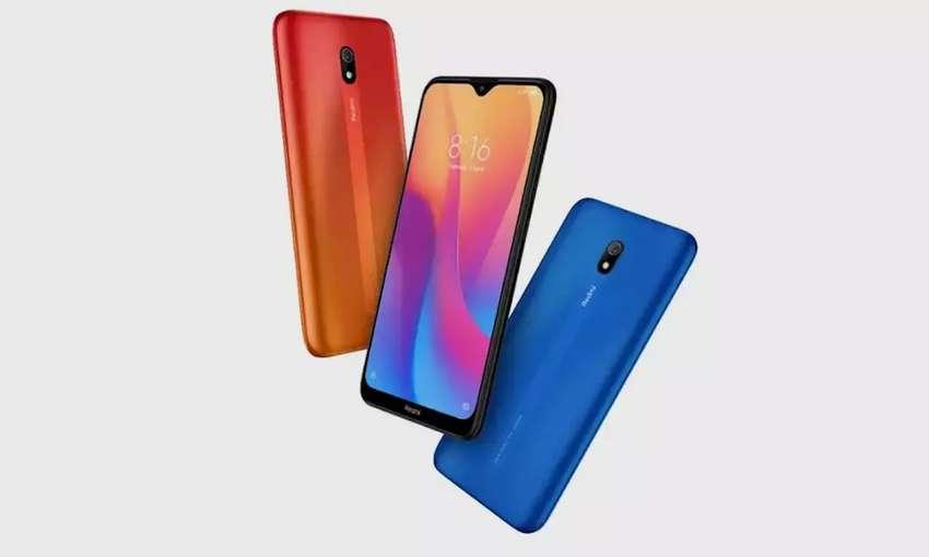 Los mejores celulares en la comodidad de tu hogar samsung xiaomi Huawei Caterpillars nuevos desde $129 garantizados 0
