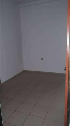 Se arrienda habitacion