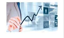 Implementación de políticas bajo procesos de calidad
