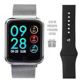 Reloj Smart Watch P70