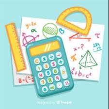 Tutorías y refuerzos de matemáticas