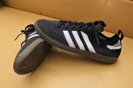 Tenis samba sock primeknit