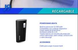 POWER BANK ADATA