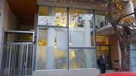 Alquiler de local comercial en Nva Còrdona