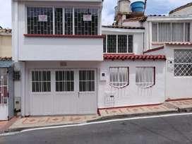 Venta Casa Urb El Bosque.