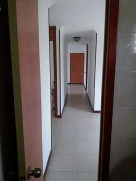 Apartamento Hacienda