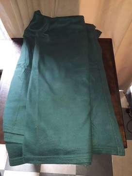 SEGUNDA MANO: Colchas, cobijas, toallas, sabanas, usadas