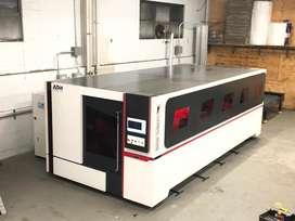 cortadora laser 3000w
