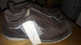 Zapatillas de Seguridad Funcional 42