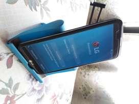 LG K10 LTE (K430H)