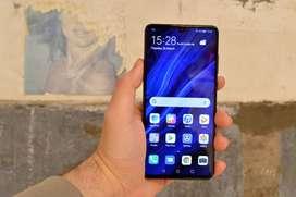 Huawei P30 Normal en excelente estado