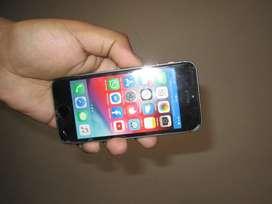 Iphone 5s libre de fabrica