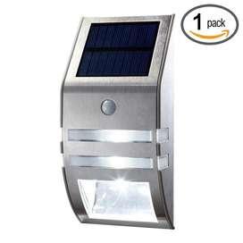 Lámpara Solar 100LM