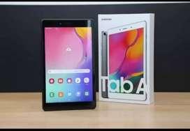 Tablet Samsung nuevas y selladas