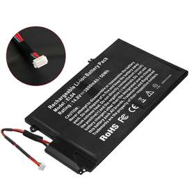 Bateria Hp Envy Touch Smart 41000 Hstnnib3r 41117nr El04x