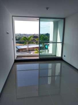 Apartamento Conjunto Cerrado Norte Cortijo Estrenar Conjunto Cerrado Parqueadero