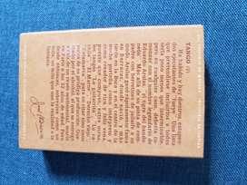 Cajas de fósforos antiguas 1960-Colección x3