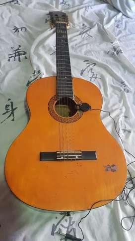 Guitarra Clasica en Venta