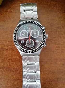 En venta Swatch Irony