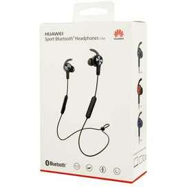 Huawei Audifonos Bluetooth Sport Lite AM61