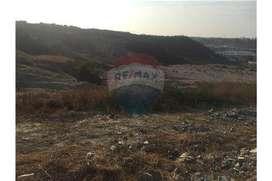 terreno en venta en manta
