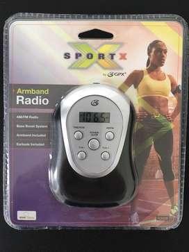 Radio Deportivo Digital
