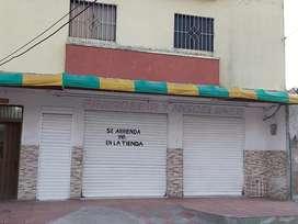 Local comercial Soledad