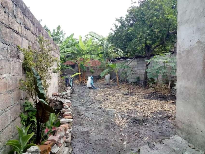 Se vende casa lote en Espinal, Tolima 0