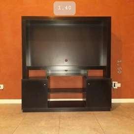 Rack - Mueble para TV