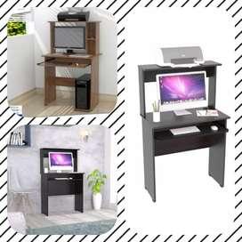 Mesa de computador nueva