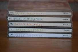 Colección completa Pablo Milanes Página 12