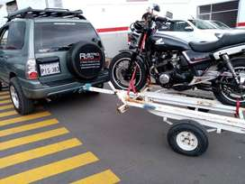 vendo o cambio Honda CB 750