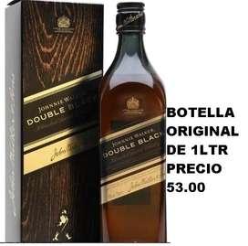 Jhonnie Green, Bombay, Jack Daniels