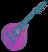 MUSICA DE CUERA 0
