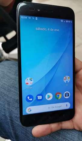 Xiomi MI A1 64GB DUOS